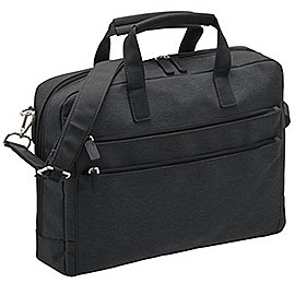 Jost Bergen Business Bag 41 cm Produktbild