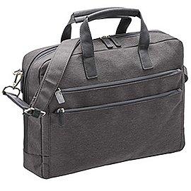 Jost Bergen Business Bag 41 cm Produktbild