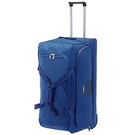 Gabol Roll Reisetasche auf Rollen 73 cm Produktbild