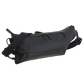 Jost Billund Crossover Bag 38 cm Produktbild