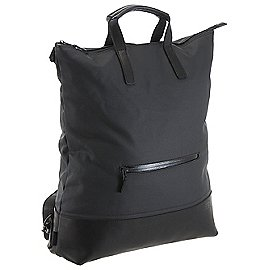 Jost Billund X-Change Bag 48 cm Produktbild