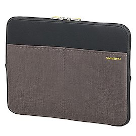 Samsonite Colorshield 2 Laptophülle 35 cm Produktbild