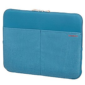 Samsonite Colorshield 2 Laptophülle 37 cm Produktbild
