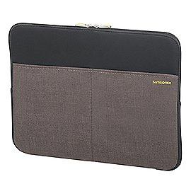 Samsonite Colorshield 2 Laptophülle 40 cm Produktbild