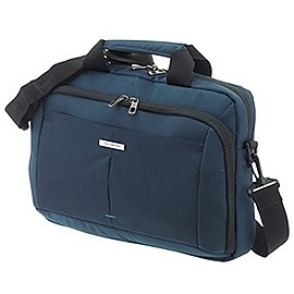 Samsonite Guardit 2.0 Aktentasche 34 cm Produktbild