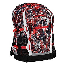 4YOU Jump Collection Jump Rucksack mit Laptopfach 47 cm Produktbild