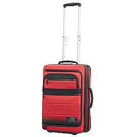 Samsonite Cityvibe 2.0 Laptoptasche mit Rollen 55 cm Produktbild