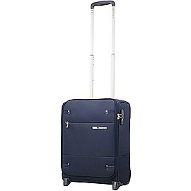 Samsonite Base Boost 2-Rollen Kabinentrolley 45 cm Produktbild