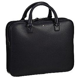 Montblanc Sartorial Businesstasche 37 cm Produktbild