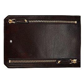 Montblanc 1926 Heritage Brieftasche 22 cm Produktbild
