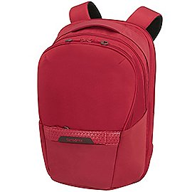 Samsonite Hexa-Packs Laptoprucksack Work 48 cm Produktbild