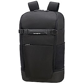 Samsonite Hexa-Packs Laptop Rucksack Travel 50 cm Produktbild