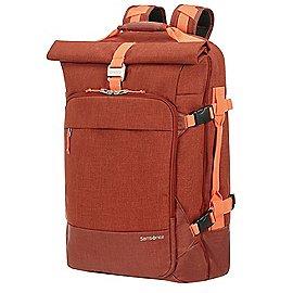 Samsonite Ziproll Reisetasche 55 cm Produktbild