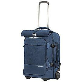 Samsonite Ziproll Rollenreisetasche 55 cm Produktbild