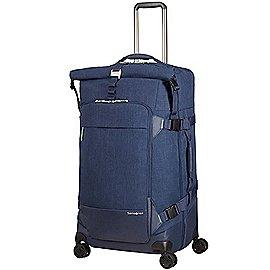 Samsonite Ziproll Reisetasche auf Rollen 80 cm Produktbild