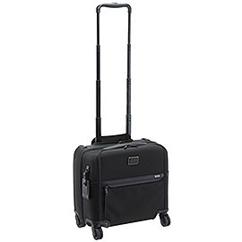 Tumi Alpha 3 Mobile Office 40 cm Produktbild