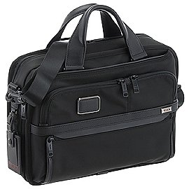 Tumi Alpha 3 Laptop-Aktentasche 36 cm Produktbild