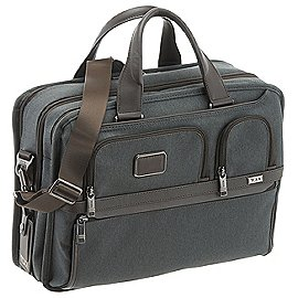 Tumi Alpha 3 Laptop-Aktentasche 40 cm Produktbild