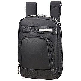 Samsonite Hip-Sunstone Crossover Bag S Umhängetasche 22 cm Produktbild