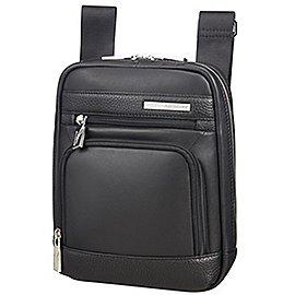 Samsonite Hip-Sunstone Crossover Bag M Schultertasche 24 cm Produktbild