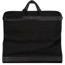 My Montblanc Nightflight Kleidersack 54 cm Produktbild