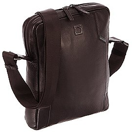 Delsey Haussmann Mini Handtasche 28 cm Produktbild