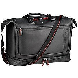 Montblanc Urban Racing Spirit Duffle Bag 47 cm Produktbild