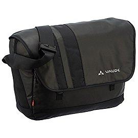 Vaude Adays Ayo Messenger Bag mit Laptopfach 46 cm Produktbild
