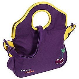 Step by Step Junior Alpbag Kindergartentasche 35 cm Produktbild