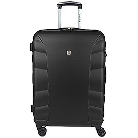 Gabol London 4-Rollen Trolley 77 cm Produktbild