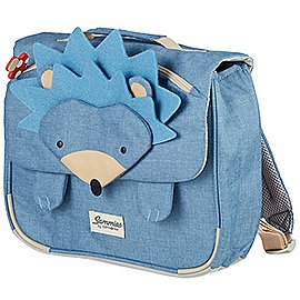 d0dc2abe2611a Samsonite Happy Sammies Hedgehog Harris Schultasche 33 cm Produktbild