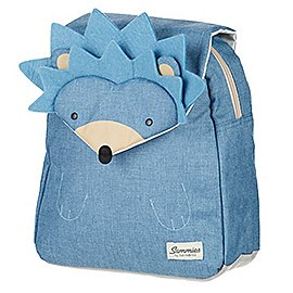 Samsonite Happy Sammies Hedgehog Harris Rucksack 34 cm Produktbild