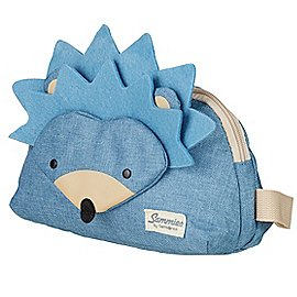 Samsonite Happy Sammies Hedgehog Harris Kulturbeutel 24 cm Produktbild