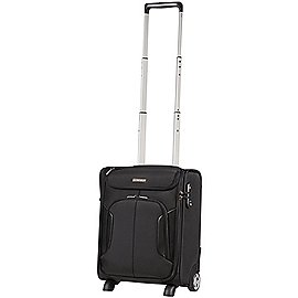 Samsonite XBR 2-Rollen-Bordtrolley 45 cm Produktbild