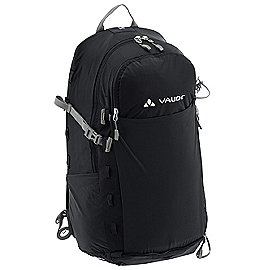 Vaude Mountain Backpacks Varyd 22 Rucksack 47 cm Produktbild