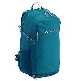 Vaude Mountain Backpacks Womens Varyd 20 Rucksack 44 cm Produktbild