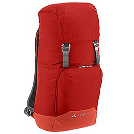 Vaude Colleagues Consort Rucksack mit Laptopfach 59 cm Produktbild