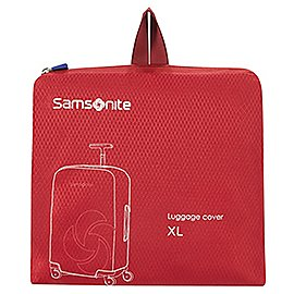 Samsonite Travel Accessories Kofferhülle L 86 cm Produktbild