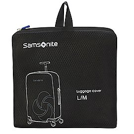 Samsonite Travel Accessories Kofferhülle M 75 cm Produktbild