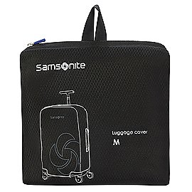 Samsonite Travel Accessories Kofferhülle M 69 cm Produktbild