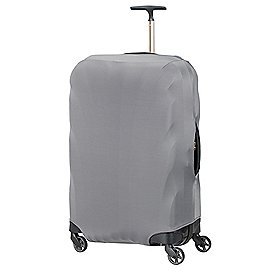 Samsonite Travel Accessories Kofferhülle L 75 cm Produktbild