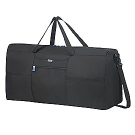 Samsonite Travel Accessories Reisetasche 70 cm Produktbild