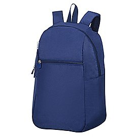 Samsonite Travel Accessories Faltbarer Rucksack 44 cm Produktbild
