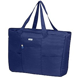 Samsonite Travel Accessories faltbarer Shopper 39 cm Produktbild
