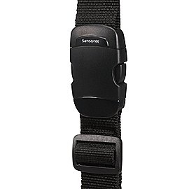 Samsonite Travel Accessories Kofferband 38mm Produktbild