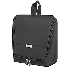 Samsonite Travel Accessories Kulturbeutel 25 cm Produktbild