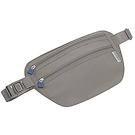 Samsonite Travel Accessories Money Belt RFID Produktbild