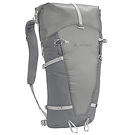 Vaude Mountain Backpacks Scopi 32 LW Rucksack 58 cm Produktbild
