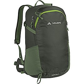 Vaude Mountain Backpacks Wizard 18+4 Rucksack 46 cm Produktbild