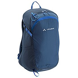 Vaude Mountain Backpacks Wizard 18+4 Rucksack 46 cm Produktbild